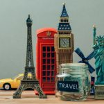 Travel souvenir is your new home accessory, 5 home decor tips for happy homes