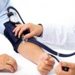 Lower indoor temperatures linked to higher blood pressure
