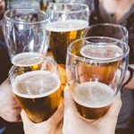 Binge drinking affects male and female brains differently, here's why