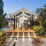 Ripponlea dream home with Art Deco charm, resort-style yard to make a splash