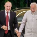 India buys Russian missile system, risking US sanctions
