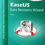 Make Recovery Experience Easier With EaseUS Data Recovery Software