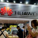 Huawei says it will hit $100 billion in revenue for 2018