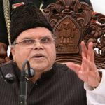 Operational independence of J-K Bank will remain key objective of admin: Governor Satya Pal Malik