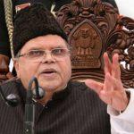 Operational independence of J-K Bank will remain key objective of admin: Governor Satya Pal Malik