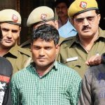 Tailored Delhi double murder: Why fashion designer was killed by her own staff