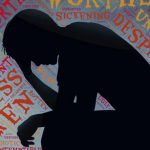 Can internet-based therapies help get rid of depression?
