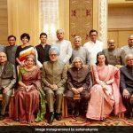 """Delhi Fashion Designer's Plea On """"The Accidental Prime Minister"""" Rejected"""
