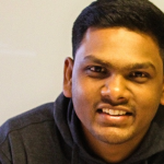 Automatad founder Vijay built a Rs 25 crore business with less than Rs 12 lakh in his pocket