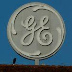 GE chief Larry Culp sells biopharma business for $21 billion