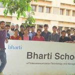 Bharti Foundation to support education of children of security personnel martyred in Pulwama attack