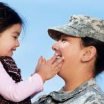 7 Things to Know About the American Forces Travel Booking Site