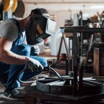 Is Career And Technical Education Good News Or Bad?