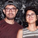 Aamir Khan on remaking Forrest Gump, career regrets and spending time with his kids