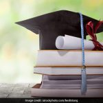 Jindal Global University Launches Report On Higher Education In India