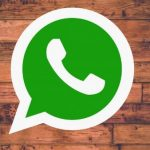 WhatsApp Business App now available on iPhone