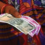 India's poor don't want money — they want health care