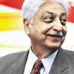 Opinion | Azim Premji saw education as way to bring about lasting social change