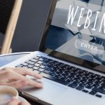 Webinar: Future-Proofing Your Career