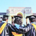 Higher education regulations still anchored to outdated norms