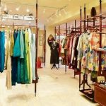Aditya Birla Fashion and Retail acquires Jaypore