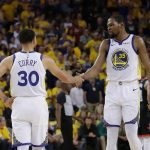 Does Your Company Care About Your Career? Ask Kevin Durant